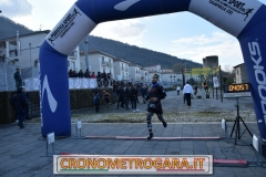 INVICTUS_ER_FORCHECAUDINE_ARRIVO0010
